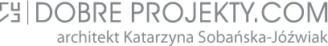 logo dobreprojektycom